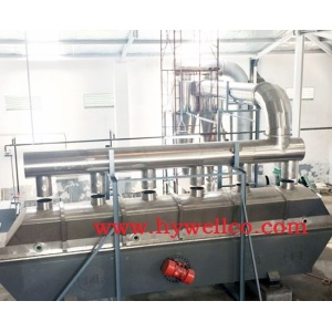 New Condition Antibiotics Special Drying Machine