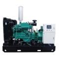 1000kva diesel generator fuan factory open type