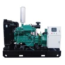 1000kva Dieselgenerator Fuan Fabrik offener Typ