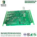 8 couches HDI PCB HASL LF