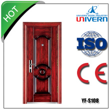 Iron Door Price