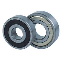 High Quality Deep Groove Ball Bearing 6204z