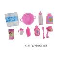 Top Popular kids kitchen set toy