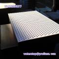 Almofada de rolamento de borracha para construção de ponte projetando para Filipinas