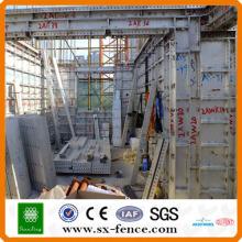 Factory Price Architectural Aluminum Template