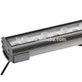 DMX512 Arruela de parede LED de controle