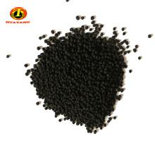 угля на основе сферически активированный уголь для аквариума и аквакультуры