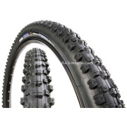 Bicycle Spare Parts Tires