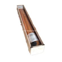 349D Arm Cylinder 3706692