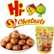Organic Chinese snacks food, HALAL snacks nuts,KOSHER snacks foods