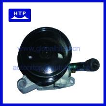 Pompe de direction assistée hydraulique électrique prix direct usine pour KIA pour Carnival 511075528