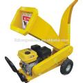 China wholesale tree shredder,wood chipping machine,wood shredder prices