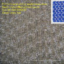 Фильтрации сетки для стиральной машины