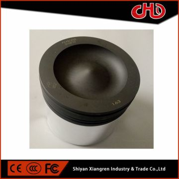 Genuine Cummins ISM Engine Piston 3103753