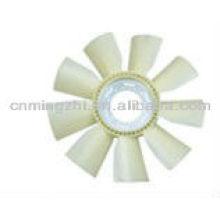 Ventilateur HC-T-12066 655158/819155