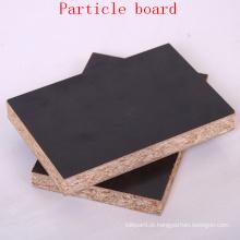 Placa de Partícula Melaminada Barata para Uso Interno