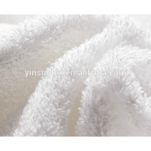 2015 China Supplier plain dyed elegant 100% cotton bath hotel towel
