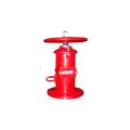 Пожарный гидрант Qsczg