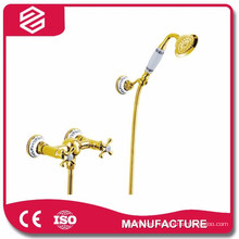 wall showers sets master antique shower set