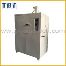 Ceramic Tile Thermal Shock Resistance Testing Machine