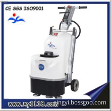 surface grinder  XY-X2