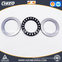 Axial Load Bearing/Thrust Roller Bearing/Thrust Ball Bearing (51112/51112M)