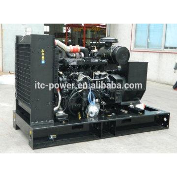 Генератор генератора бесщеточного генератора 15KVA