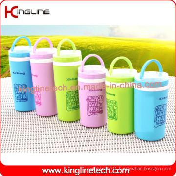 400/300ml water bottle (KL-7313)