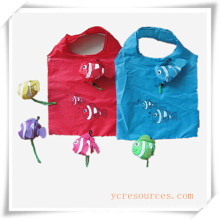 Shipping Bags for Promotional Gift