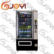 Обычной клавиатуры Снэк и автомат по продаже напитков