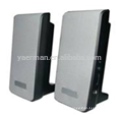 2014yaeran hight качество продукции мини-USB оратором