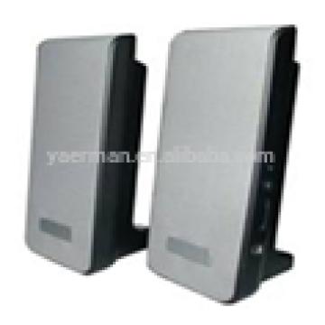2014yaerman hight productos de calidad mini altavoz usb