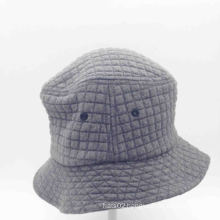 Cotton Children Bucket Hat (ACEW178)