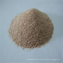A010 Quarzkristall, Quarzstränge für Granit / Marmor