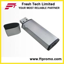 Estilo geral personalizado USB Flash Drive (D133)