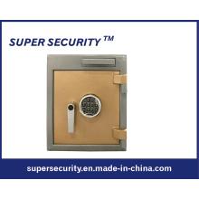 Kaution-Safe mit verwalten Fach (SCT51)
