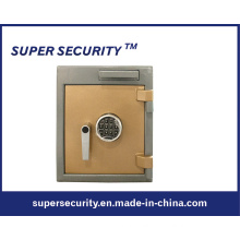 Deposit Safe with Manage Compartment (SCT51)
