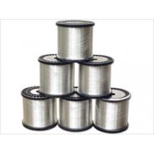 Astmb863 Bobine de titane de haute pureté de haute qualité à prix réduit
