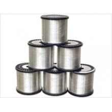 Astmb863 High Quality High Purity Low Price Titanium Coil