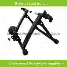 Bicicleta de acero de alta calidad más barata del entrenamiento de la bicicleta de la bici del entrenamiento