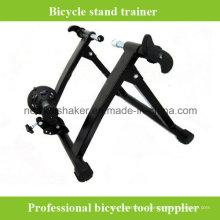 Более дешевый верхний качественный закрытый велосипед велосипеда велосипеда велосипеда тренировки велосипеда тренировки велосипеда