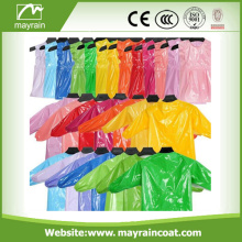 Lovely Designed Confortable Smocks