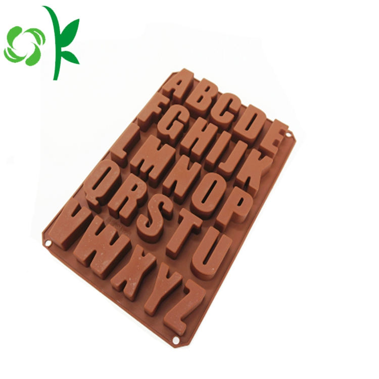 Chocolate Candy Molds Wholesale