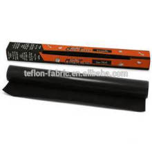 Wholesale Hot saleing teflon oven liner and bbq sheet
