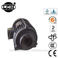 alibaba três monofásico do motor de corrente alternada 120 v 15 hp tipo de montagem do motor