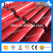 China Manufacturer Steel Belt Conveyor Roller