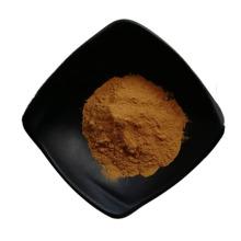 Hi-Q MACA-Extrakt MACA-Kräuterextrakt 99% MACA-Pulver