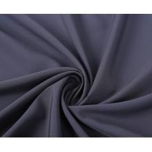 Tissu pongé haute élasticité 30D