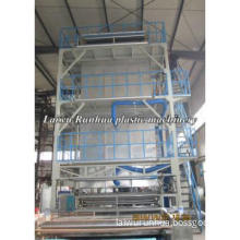 PO Agricultural Film Blowing Machine