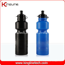 Plastic Sport Water Bottle, Plastic Sport Bottle, 780ml Sports Water Bottle (KL-6736)